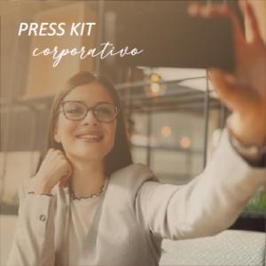 Press Kit - Loja de Convites