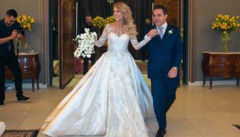 convite-de-casamento-dos-famosos