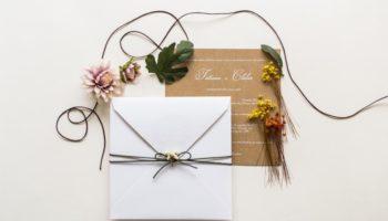 escolher-convites-de-casamento-4