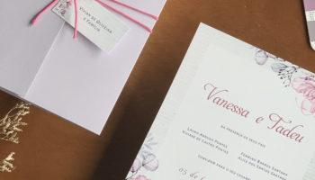 convite-de-casamento-civil-3