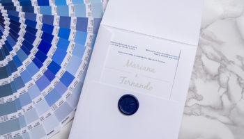 convites-de-casamento-azul-1