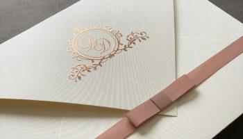 convites-de-casamento-rose-gold-5